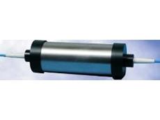 Oz Optics isolator