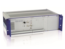 PI E-482 power amplifier/controller from Warsash Scientific