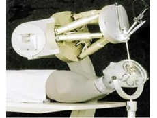 M-850KPAH special Hexapods