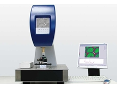 The scanning vibrometer measures dynamic response of solar panels using a non-destructive, non-contact remote method