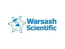 Warsash Scientific Pty Ltd.