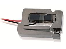 Warsash Scientific introduces PiezoMove P-604 linear actuators for open-loop operation