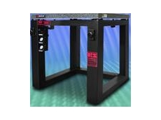 2800 series LLHP vibration-isolation workstation
