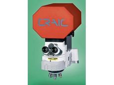 Warsash Scientific releases new microspectrophotometer for non-destructive testing of large samples