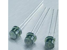 PerkinElmer's IR-Blocking Silicon Photodiode VTP9812FH