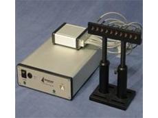 MDJ10 Joulemeter