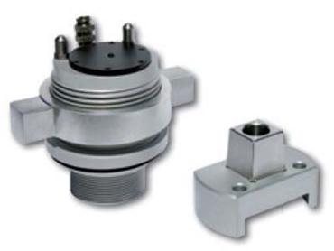 Sebalog P3 pressure logger