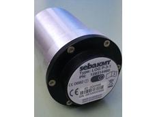 Sebalog P3-mini pressure logger