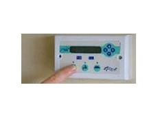 WaterGuard water meter