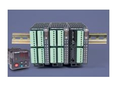 New EZ-ZONE RM multi-loop integrated controller available from Watlow