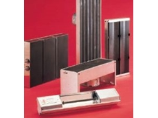 Watlow's RAYMAX family suits all types of radiant heating applications.
