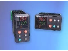 EZ-ZONE PM panel mount controller in 1/8 DIN size
