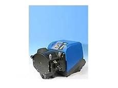 Model 720 Cased Pump