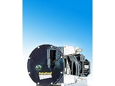 PetroProof Hose Pump