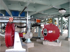 Pumping slurries: Is centrifugal or peristaltic the pumps for you?