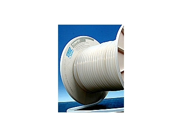 Premium Quality Platinum-Cured Silicone Tubes