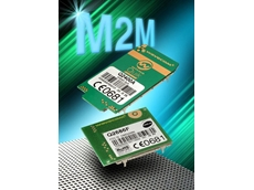 Wavecom develops new wireless quad-band GSM/GPRS module