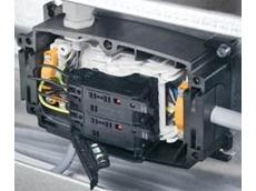 FieldPower PowerBox