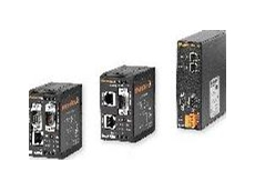 Industrial Ethernet Routers