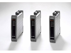 Weidmuller SL Series serial device servers