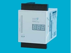 MACS3 1- to 3-axis motion control unit