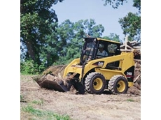 Caterpillar Construction Equipment: Backhoe Loaders, Track and Wheeled Excavators, Track Type Tractors and Loaders, Wheel Loaders, Skid Steer Loaders, Mini Excavators and Telescopic Handlers