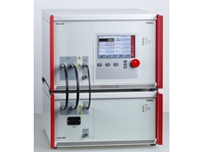 462-NSG 3060 multi-function generator