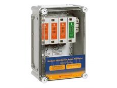 Surge protectors from Westek Electronics