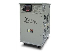 AC Load banks