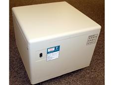 AC Voltage stabilisers from Westek