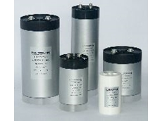 Electronicon E62 ac/dc capacitors.