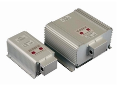 DPI25 Series Voltage Dip Proofing Inverters