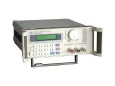 The Array Electronics 3600.