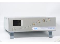 AFJ R3010 EMI Receiver