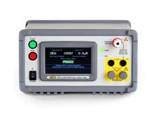 Vitrek V7X Hi-Pot tester
