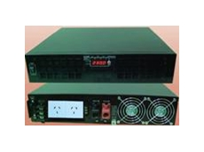 Asian Electron YK series inverters