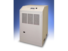 The MX series AC DC power supply electrical testing equipment