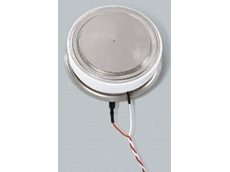 Powerful phase control thyristors