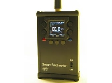 Wstek546-SFD smart field meter