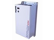 Schaffner ECOSine Active 60 Amp filter