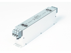 Schaffner FN 3268 EMC filters are ideally suited to variable speed drive installations