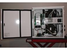 TSi VRx precision voltage regulator