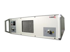 Teseq launches expanded broadband RF Amplifier range for EMC testing