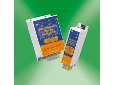 Westek Electronics 559-Pddevices 600 series surge protectors