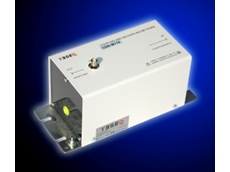TESEQ coupling decoupling networks are now supplied locally by Westek Electronics