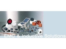 Wurth Electronik EMC and Inductive Solutions for R&D Requirements from Westek Electronics