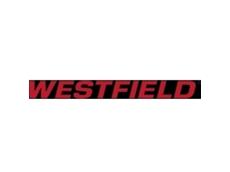 Westfield Augers (Australia) Pty Ltd