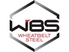 Wheatbelt Steel