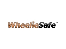 WheelieSafe Pty Ltd