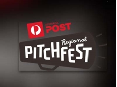 WheelieSafe will represent Tasmania at Australia Post Regional Pitchfest